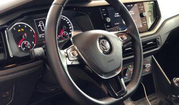 Volkswagen Polo 1.0 Tsi Advance lleno