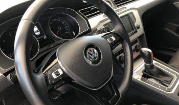 Volkswagen Passat DSG 2.0TDI 150cv completo