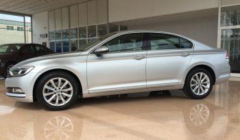 Volkswagen Passat DSG 2.0TDI 150cv