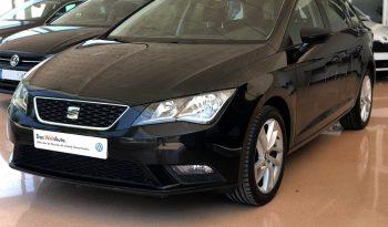 Seat Leon ST Style DSG 1.2 Tsi